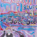 Bay City Blues