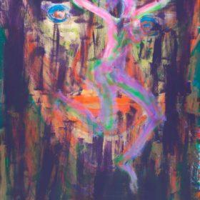 Dionysus (Jump)