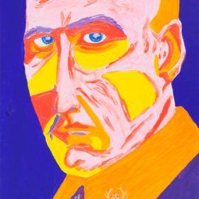 Gerhard Rossbach